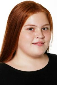 Luise Horn -01r-BA