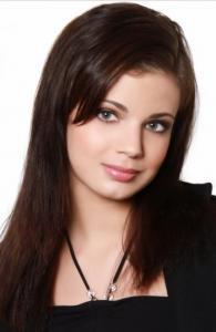 Bianca Homeier 001ffnc