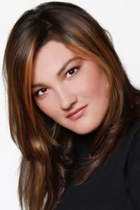 Denise Venter 001ffn