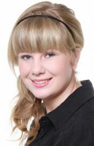 Angelique Jansen -01r-BA