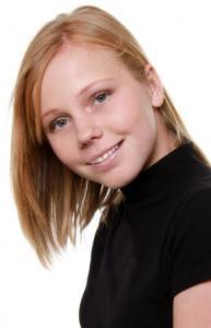 Anke Visser -01r-BA