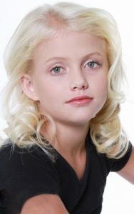 Bernice Swart -01r-BA