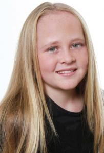 Courtney Jeferey -01r-BA
