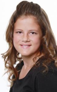 Danicka van Tonder -01r-BA