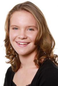 Ingrid Kluckow -01r-BA