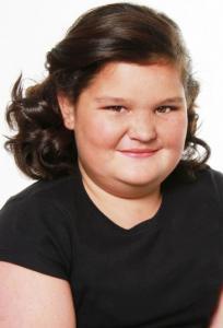 Lesley Maritz -01r-BA