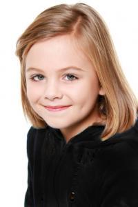 Mia Steenekamp -01r-BA