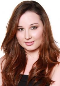 Christiane Kidd -01r-BA
