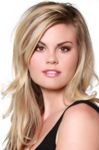 Clarise de Villiers -01r-BA