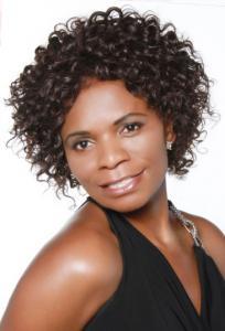 Cynthia Mavela -01r-BA