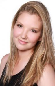 Danielle Carstens -01r-BA