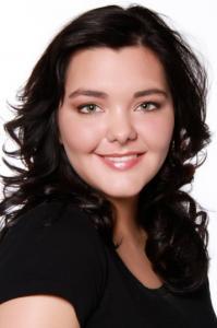 Debbie Ellis -01r-BA