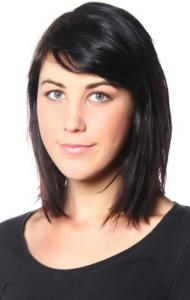 Camilla van Zyl -01r-BA
