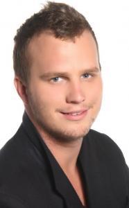 Chris Bohmer -01r-BA