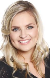 Christelle Griesel -01r-BA