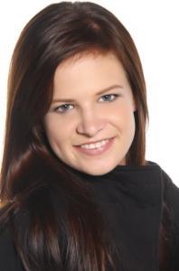Danica Fuchs -01r-BA