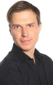 Johan du Plessis -01r-BA