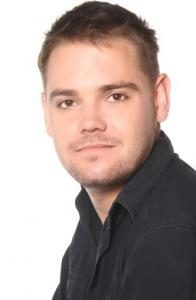 Kevin Vorster -01r-BA
