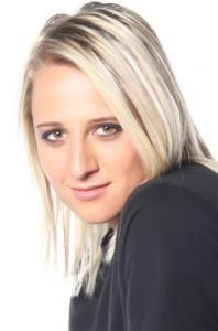 Lelanie Lamprecht -01r-BA