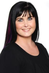 Barbara du Plessis -01r-BA