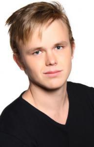 Cameron Scott -01r-BA