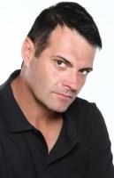 Christiaan de Jager -01r-BA