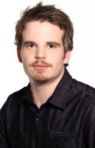 Johann J van Rensburg -01r-BA