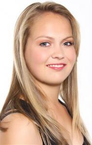 Anika Michau -01r-BAc