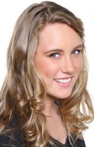 Esma J van Rensburg -01r-BA