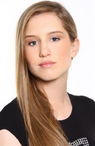 Grietjie Pieters -01r-BA