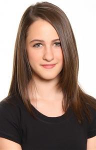 Juana Stoyanov -01r-BA