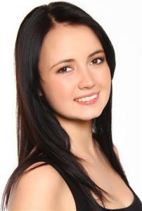 Kaylene Munro -01r-BA