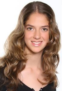 Klara Doubell -01r-BA
