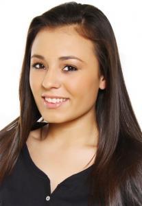 Michelle Araujo -01r-BA