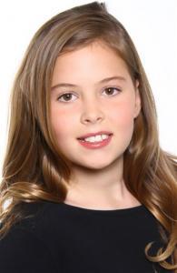 Mieke Swart -01r-BAc