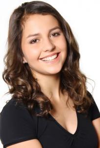 Juliette Kohler -01r-BA