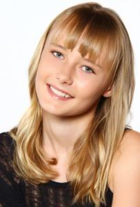 Kyla Sasse -01r-BA