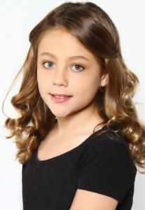 Marylin Bramwell -01r-BA
