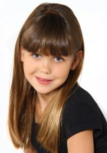 Pippa Pieterse -01r-BA