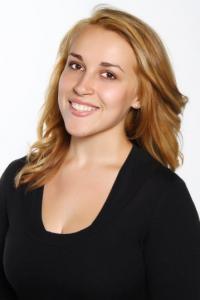 Amanda Pretorius -01r-BA