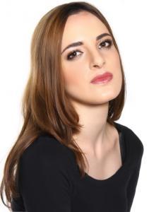 Angelique van Staden -01r-BA