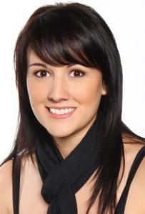 Antonia Nienaber -01r-BA