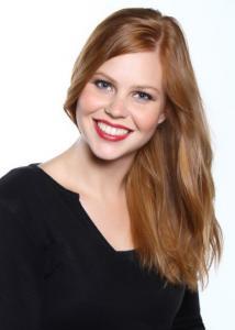 Danica Bezuidenhout -01r-BA