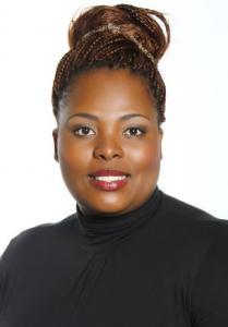 Iris Themba -01r-BA