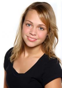 Mariska van der Spuy -01r-BA
