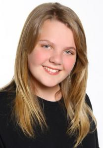 Megan Byrne -01r-BAf