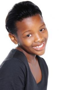 Nolwazi Mogane -01r-BA