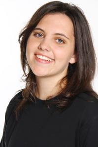 Tanya Du Preez -01r-BA