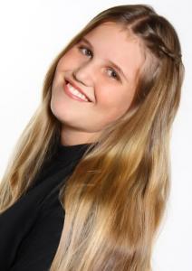 Yvette Potgieter -01r-BA