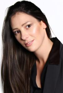 Charlotte Basson -01r-BA